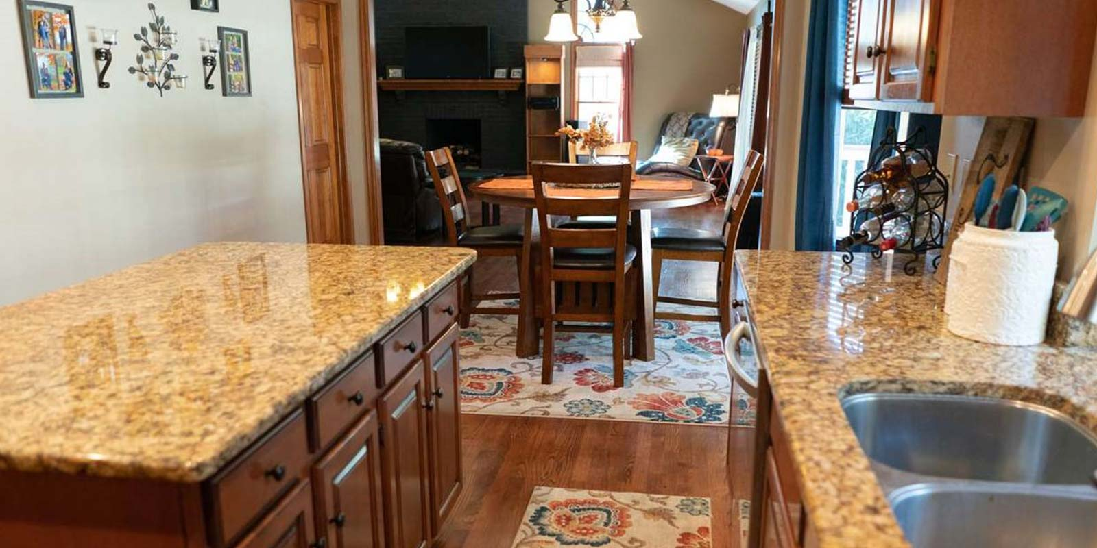 granite-counter-tops-home-buying-article